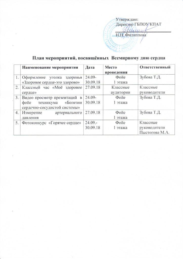 план (1)