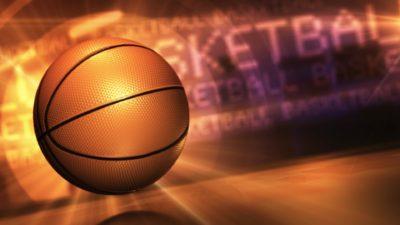 1541754010_basketbol