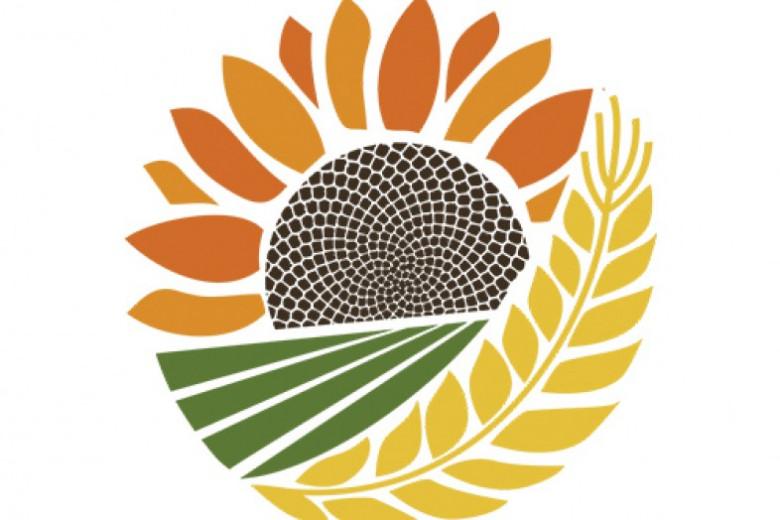logo-500-500-agro_145407117296_594d2a2c01166